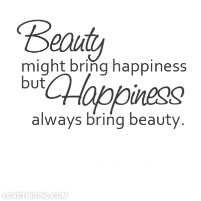 quotes for girls beauty