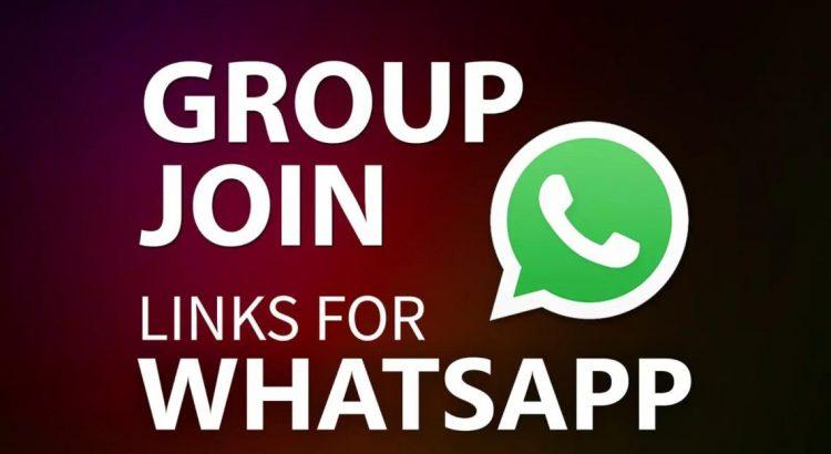 sugar Momma Whatsapp group