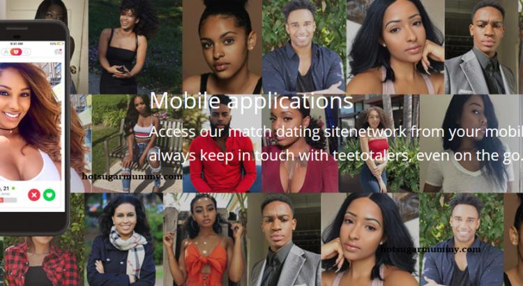 Mobile dating i Nigeria ligning for dating aldersgruppe